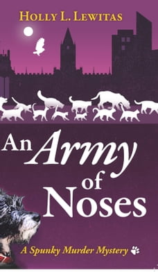 An Army of Noses