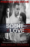Scent of Love fee99939-d658-488f-be8a-7e2456506716