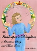 The Innkeeper's Daughter d367075b-2a4b-41bd-b8d2-884fc3fc6833