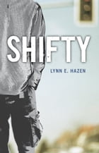 Shifty Cover Image