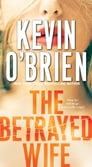The Betrayed Wife Cover Image