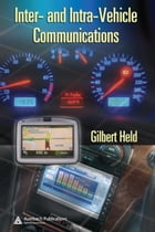 Inter- and Intra-Vehicle Communications
