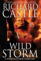 Wild Storm: A Derrick Storm Thriller by Richard Castle