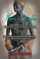 HEAVEN'S DAUGHTER by Maggi A. Petton