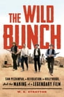 The Wild Bunch Cover Image