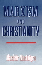 Marxism and Christianity