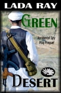 Green Desert (Accidental Spy Prequel) 6584c1da-6d28-4587-bf4e-7b7d4a09f828