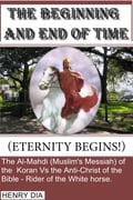 The Beginning and End of Time (Eternity Begins!) 06e6244f-2737-4ea1-a269-3412a2993312