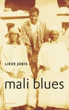 Mali blues by Lieve Joris