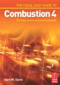 The Focal Easy Guide to Combustion 4: For New Users and Professionals a53b2698-5ade-4da8-b3e5-501d40fddf9f