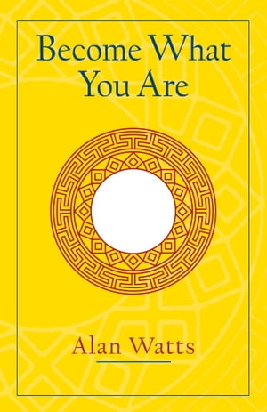 Become What You Are Expanded Edition