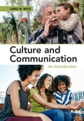 Culture and Communication e4f252ca-a1dc-455a-b9f1-12bc25564b28