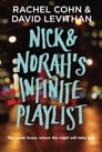 Nick & Norah's Infinite Playlist Cover Image