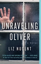 Unraveling Oliver Cover Image