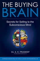 The Buying Brain Cover Image