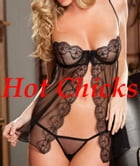 Hot Chicks by BDP