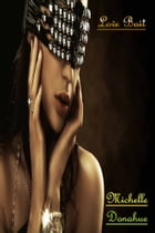 Love Bait by Michelle Donahue