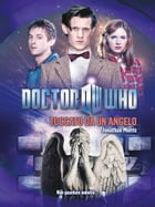 Doctor Who - Toccato da un angelo by Jonathan Morris