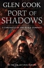 Port of Shadows Cover Image