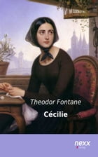 Cécile by Theodor Fontane