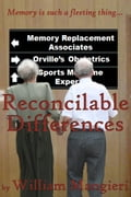 Reconcilable Differences be8dbb41-f41a-4f1d-95f3-be5c7f8a3e4a