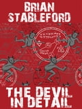 The Devil in Detail 6d628667-f913-46f8-938e-c8dfca7d0bdd