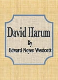 David Harum 464919b1-0656-4ca2-b18a-8afa2bd0a577