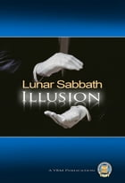 The Lunar Sabbath Illusion by Yahweh's Restoration Ministry