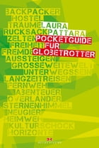 Pocketguide für Globetrotter by Laura Pattara