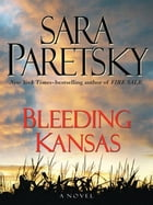 Bleeding Kansas Cover Image