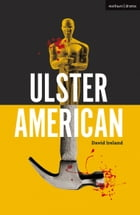 Ulster American Cover Image