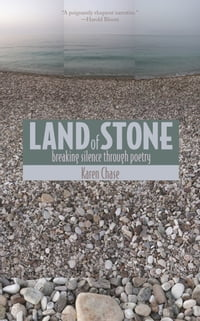 Land of Stone: Breaking Silence Through Poetry