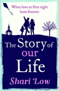 The Story of Our Life b1316261-4a5b-4695-963e-190995b1ca01