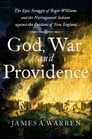 God, War, and Providence Cover Image