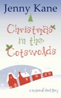 Christmas in the Cotswolds 3d65487e-1308-41c0-a275-3b93a854638e