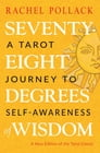 Seventy-Eight Degrees of Wisdom (Hardcover Gift Edition) Cover Image