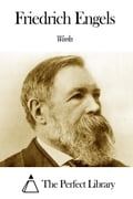 9791021352902 - Friedrich Engels: Works of Friedrich Engels - Livre