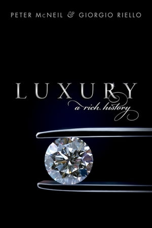 Luxury A Rich History