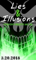 Lies and Illusions 1b2b967d-a201-4c26-bd08-ab5141799ee3