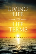 Living Life on Life Terms 685fae64-a7b2-4e86-a958-1521fc5737dc