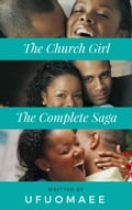 The Church Girl 02a6c439-4e3d-46cf-9517-19e4854578bb