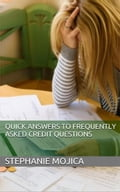 Quick Answers to Frequently Asked Credit Questions e9618fca-3317-457d-ad26-a638cd06ae93