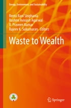Waste to Wealth by Reeta Rani Singhania