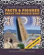 Facts & Figures About the Middle East by Lisa McCoy