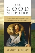 The Good Shepherd 7c93383d-49d2-4764-a77a-c08a9eba341c