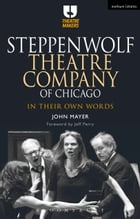 Steppenwolf Theatre Company of Chicago Cover Image