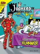 Jughead Double Digest #155 by Archie Superstars