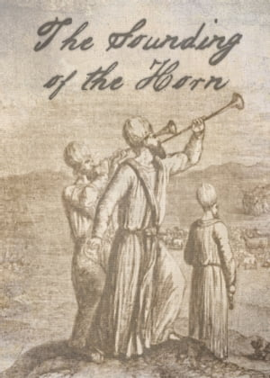 The Sounding of the Horn