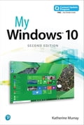 My Windows 10 (includes video and Content Update Program) aff8a5ab-7721-4e68-9132-80c4e64efd55