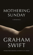 Mothering Sunday Cover Image